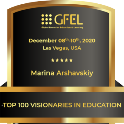 Top_100_Leaders_in_Education-removebg-preview